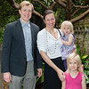 UU Easter Family Portraits-108