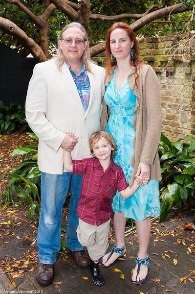 UU Easter Family Portraits-100