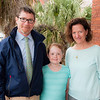 UU Easter Family Portraits-130