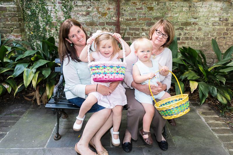 UU Easter 2017-103