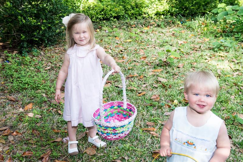 UU Easter 2017-101