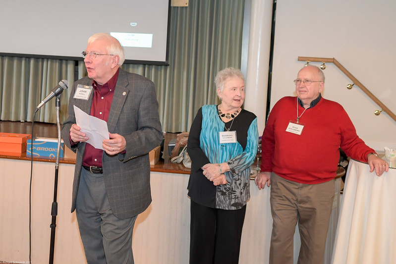 UU Steward Ship Meeting Gage Hall 2017-143