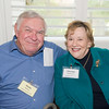 UU Steward Ship Meeting Gage Hall 2017-104