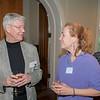 UU Steward Ship Meeting Gage Hall 2017-112