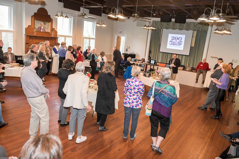 UU Steward Ship Meeting Gage Hall 2017-134