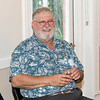 UU Steward Ship Meeting Gage Hall 2017-113