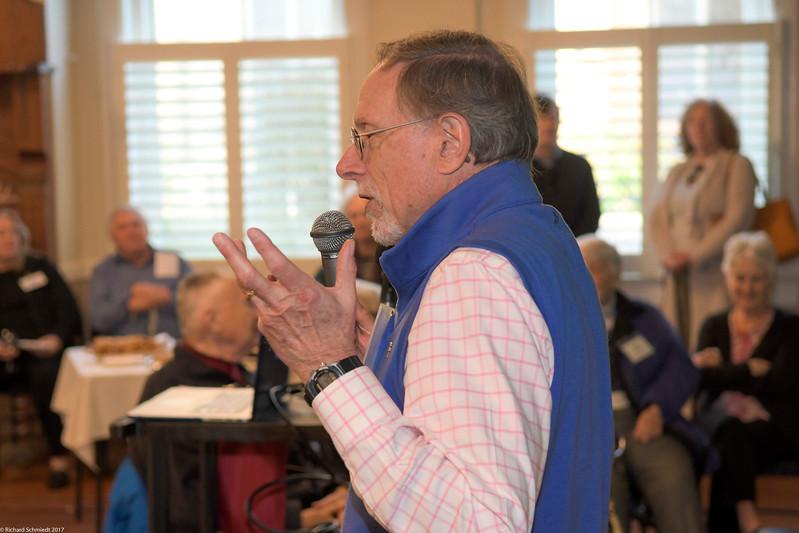 UU Steward Ship Meeting Gage Hall 2017-146