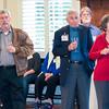 UU Steward Ship Meeting Gage Hall 2017-147
