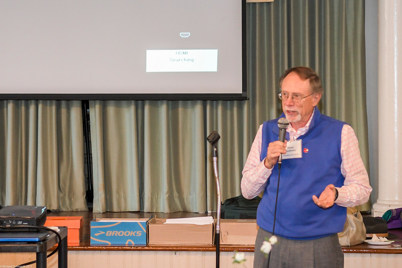 UU Steward Ship Meeting Gage Hall 2017-145