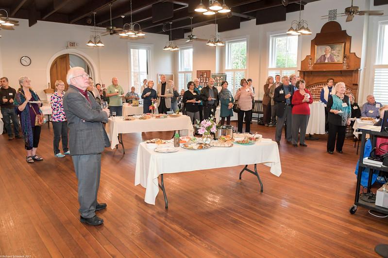 UU Steward Ship Meeting Gage Hall 2017-135