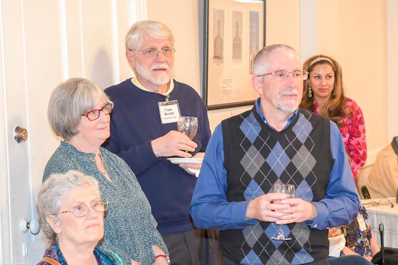 UU Steward Ship Meeting Gage Hall 2017-150