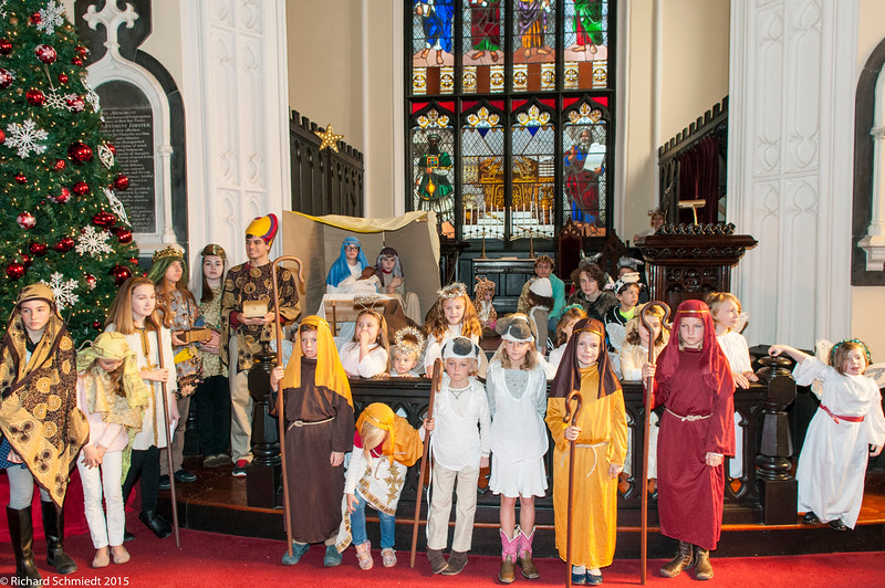 UU Childrens Pagent 2015-148