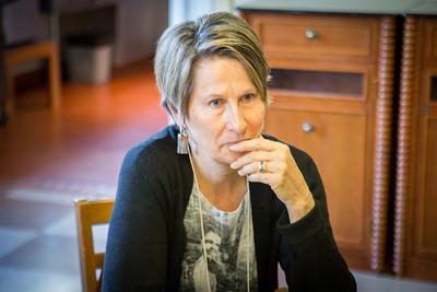 Linda Laskowski