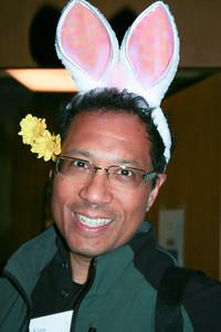Easter, 2010