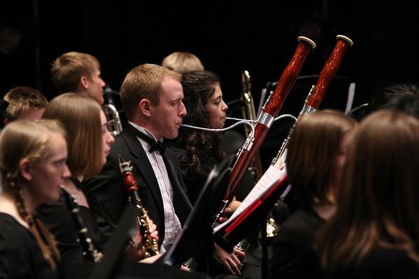 Philharmonia Orchestra 2009