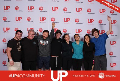 UW UP 2017 2 10