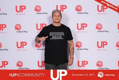 UW UP 2017 2 102