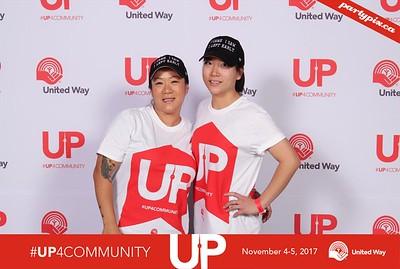 UW UP 2017 2 1010
