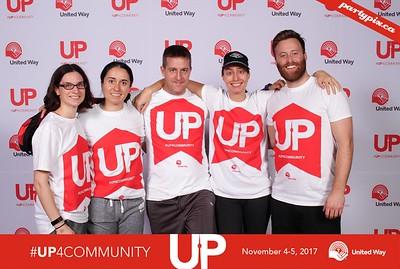 UW UP 2017 2 1009