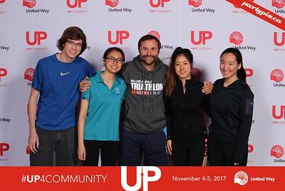 UW UP 2017 2 9