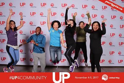 UW UP 2017 2 20
