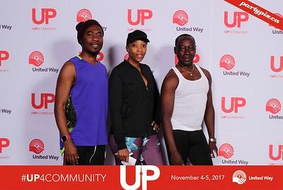 UW UP 2017 2 7