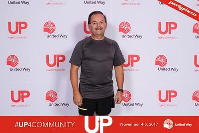 UW UP 2017 2 5