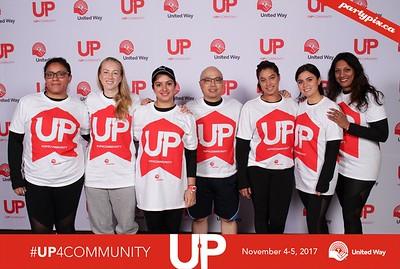 UW UP 2017 2 1019