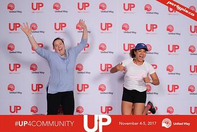 UW UP 2017 2 6