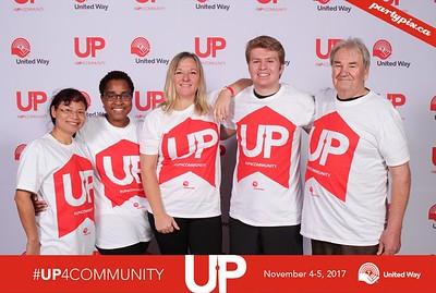 UW UP 2017 2 1005