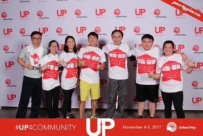 UW UP 2017 2 1025