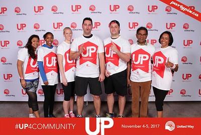 UW UP 2017 2 1003