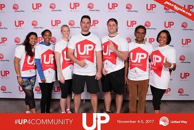 UW UP 2017 2 1002