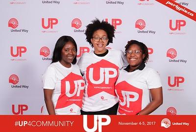 UW UP 2017 2 1026