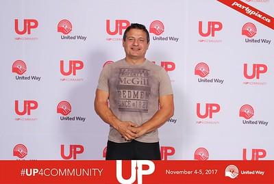 UW UP 2017 2 25