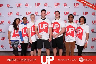 UW UP 2017 2 1000