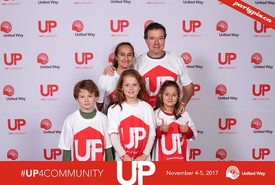 UW UP 2017 2 999
