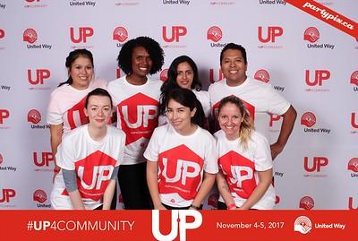 UW UP 2017 2 1022