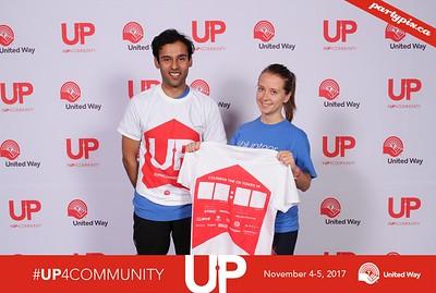 UW UP 2017 2 1007