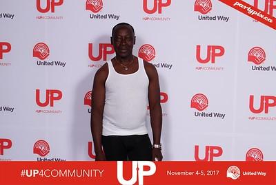 UW UP 2017 2 4
