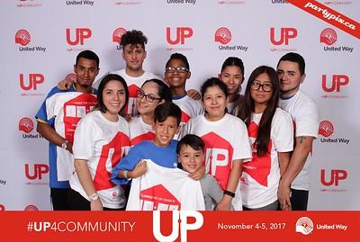 UW UP 2017 2 1020