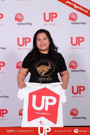 UW UP 2017 2 1008
