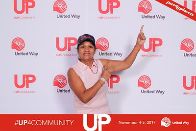 UW UP 2017 2 8