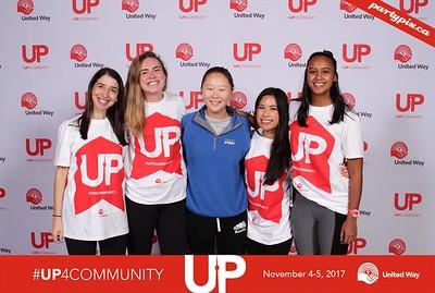 UW UP 2017 2 1021