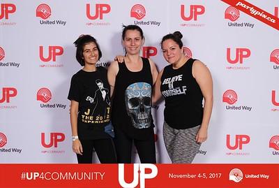 UW UP 2017 2 1
