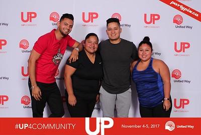 UW UP 2017 2 22