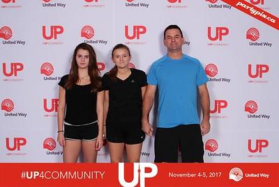 UW UP 2017 2 13