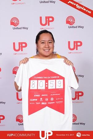 UW UP 2017 2 1004