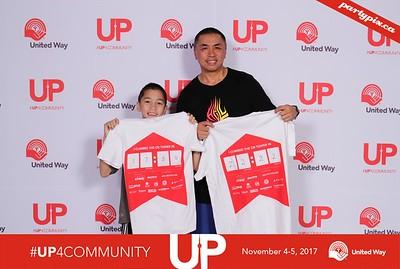 UW UP 2017 2 30