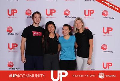 UW UP 2017 2 17